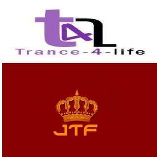 Trance 4 L!fe - 24,000 Love
