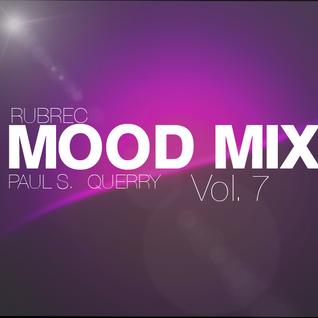 Paul S. & Querry - The Mood Mix. Vol. 7