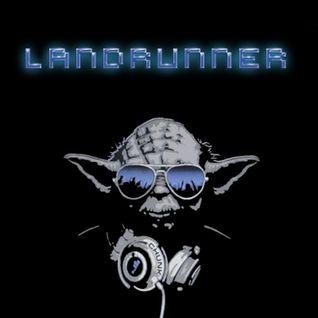 Landrunner BexBase Radio Mix pt 1