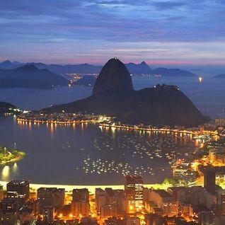 Injoy Hostel brazilian classics