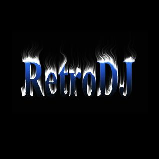 RetroDJ - You've Been Housed - Part 1