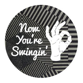 Now You're Swingin' Episode 09
