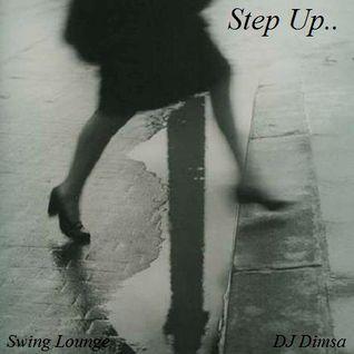 Step Up - Swing Lounge