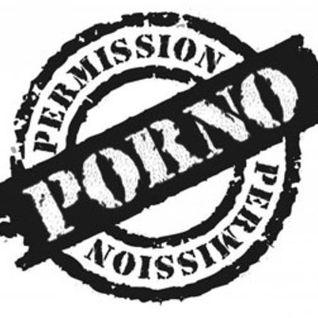 Blondee - Porno