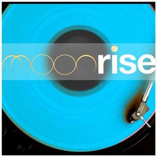 Wolf - Moonrise podcast #05