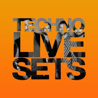 @sethtroxler & @RyanCrosson & Shaun Reeves & @LeeCurtiss1 - Live @ Enter.Terrace Week 05, Part 2