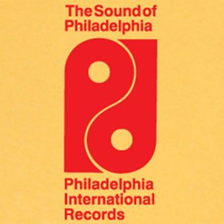 The Specials: Philadelphia International Records