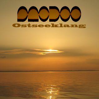 Prodoo_mix_03_2011-11-18_tiefertrost im ostseeklang
