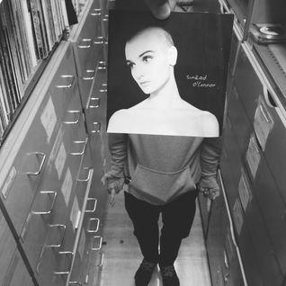 #682 | New DJ Spinn | Sakura | Title | Juju Rogers | Bardo Land | Kerem Akdag | Hector Plimmer | ...