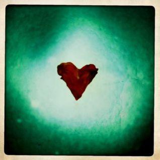 HeartBeatz - Sechs Jahre Mis-Shapes ElectroPopMix