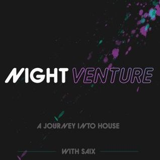 NIGHTVENTURE Episode #9