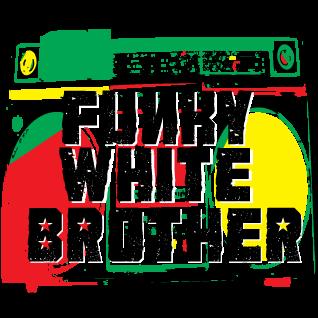 Summer Party Mix - Ragga Hip Hop