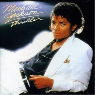"""He Made Thriller"" - The Michael Jackson Tribute Mix"