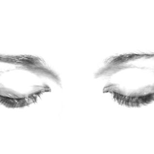 Eyes shut 2/2 (Spring 2010, Unreleased)