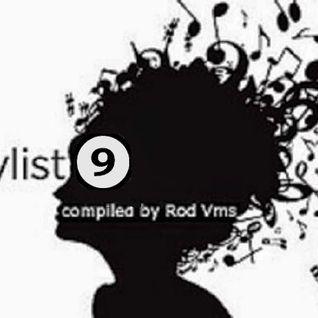 Playlist #9