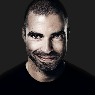Chris Liebing - Live @ Basement (Miami) - 17.04.2016