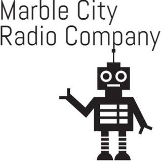 Marble City Radio Company, 26 April 2016