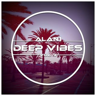 Deep Vibes Vol.9