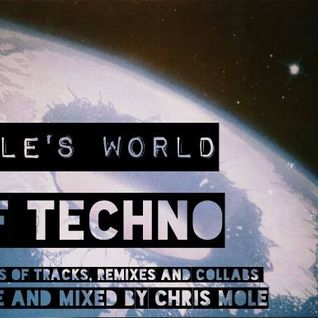 Mole´s World of TECHNO