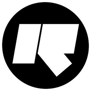 Rinse FM France - The Basement - 28/06/14