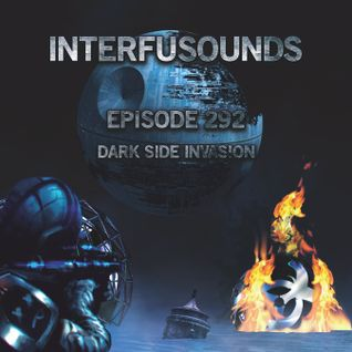 Interfusounds Episode 292 (April 17 2016)