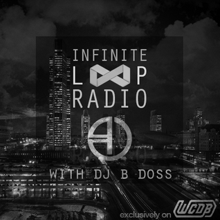 Infinite Loop Radio - 017