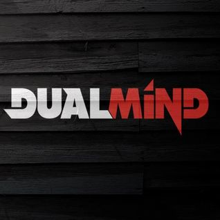 Dualmind March 2013 DJ Mix
