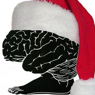 Merry Rephlexmas and a Happy New Braindance!