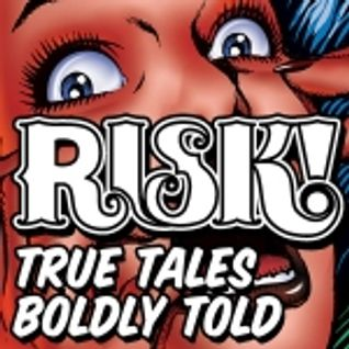 The Best of RISK! #2