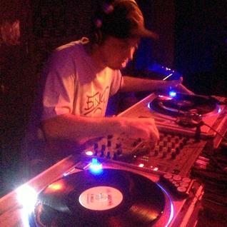 Set Final @ Campeonato de DJs Festival EcoLife 2013