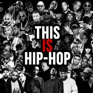 NEW HIP-HOP/RAP SONGS MIX | 2015 BY **MASTERFUL DJ**