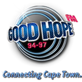 goodhope fm dating News forums crime dating am1300 wjbb moving to fm 1071 by early april (mar '15) feb '18 search good hope forum now.