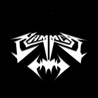 Hammer Recs Minicast 02 Feat Circular D