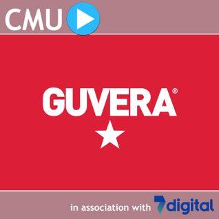 CMU Podcast: Guvera, Kraftwerk, Ellie Goulding