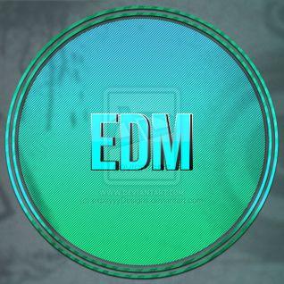 Marc Rayen - EDM Show