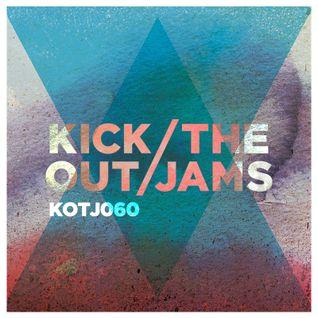Kick Out The Jams 60
