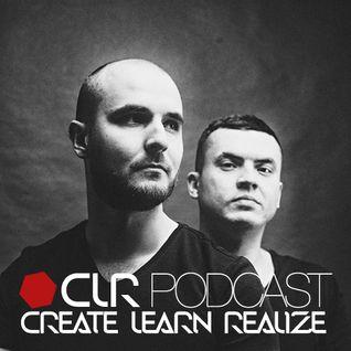 CLR Podcast | 304 | Woo York