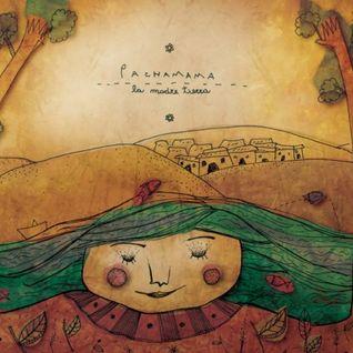 #24: Pachamama