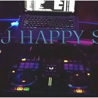 Happy´s Trance Classics Vol. 3