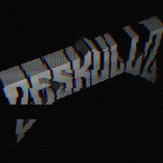 Zeskullz mixtape 2015
