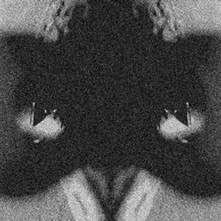 john slim September techno podcast #013
