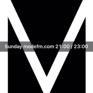 24:07:2016 - Impact - Mode FM (Podcast).mp3
