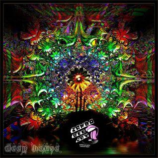 deep house 2016 dj zambo track 15 Puerto Cayo 1 de mayo