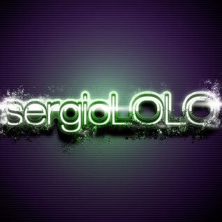 sergioLOLO Back To School (9-9-11)