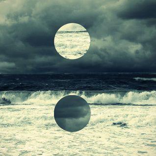 Mar... Turbulent Mix L.T.
