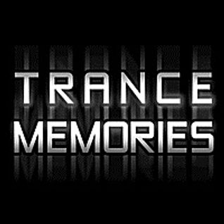 Sunday Night Trance Session 1999-2003