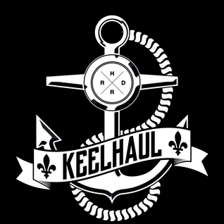 Harder.fi: Keelhaul - xl8r vs Decion