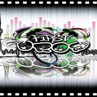 Dark Dubstep March Mix by Greenjah