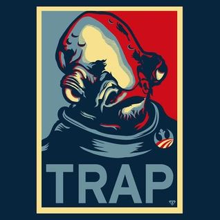 Spring 2014 Trap Mix