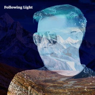 Following Light - NYE on The Movement 31-12-2015
